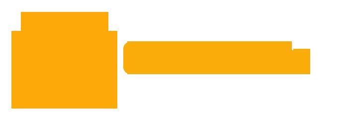 ChipStore